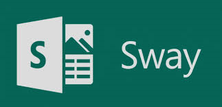 Kennst du Sway?